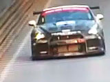 HKS R35 GT800 Macau Grand Prix Package