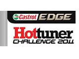 Tunehouse enters the 2011 Hot Tuner Challenge!
