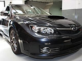Subaru WRX STi MY11 Build - Tunehouse Style!