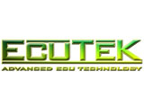 EcuTek Injector for your R35 GTR at Tunehouse