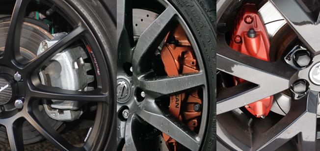 brakes6