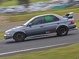 Hard work pays off as Tunehouse cars triumph at WTAC