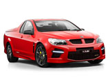 Tunehouse gives the new LSA-powered Maloo a bit of a boost!