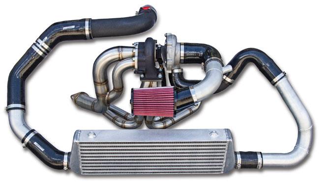 article_THR_turbo-kit2
