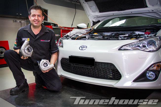 article_THR_turbo-kit5